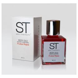 ST- Aceite Frutos rojos-0