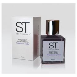 ST- Aceite Arandanos y Miel-0