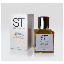 ST- Aceite Almendra Acaramelada-0