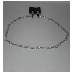 Pinzas de Metal Para Pezones-1