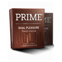 PRIME Dual Pleasure-0