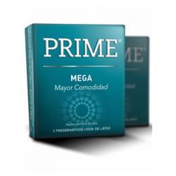 PRIME MEGA Large-0