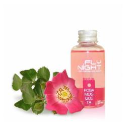 Aceite Aroma Rosa Mosqueta 70Ml.-0