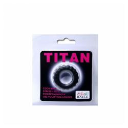 Anillo Erector Titan Rosa-0