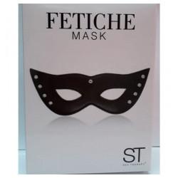 Fetiche Mask-0