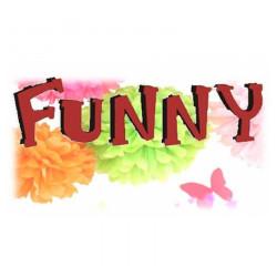 Funny Vibe Doble-1