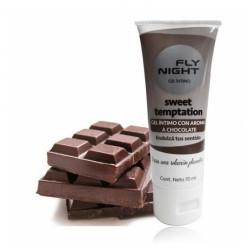 Gel Chocolate 70 Ml.-0