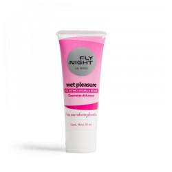 GEL ESTIMULANTE FEMENINO WET PLEASURE 70ML-0