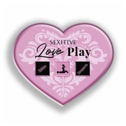 Love Play-0