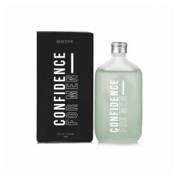 Perfume Confidence for men N°3-0