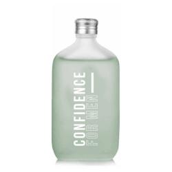 Perfume Confidence for men N°3-1