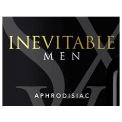 Perfume Inevitable Men-1
