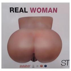Real Woman-0