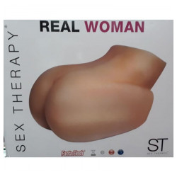 Real Woman-1