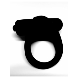 Ring 2 con Vibro black-0