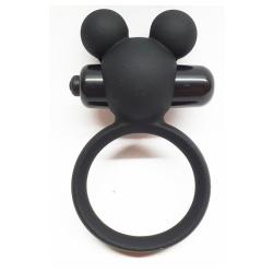 Ring 4 black-0