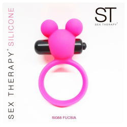 Ring 4 Fucsia-1