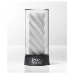 Tenga 3D Spiral-0