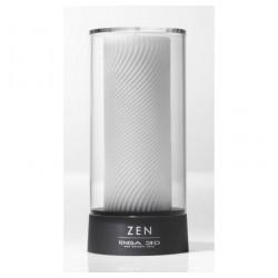 Tenga 3D Zen -0