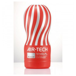 Tenga Air Tech Regular-0