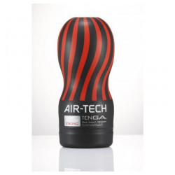 Tenga Air Tech Strong-0