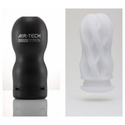 Tenga Air Tech Strong-1