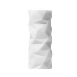 Tenga polígono 3D-1