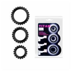 Titan Kit Anillos-0