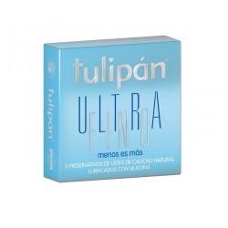 Tulipán Ultra Fino-0